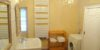 badkamer 1 ensuite