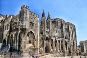 palais des papes 116475_1920