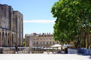 palais des papes 1595518_1920